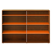 Picture of Veridis Shelving 603