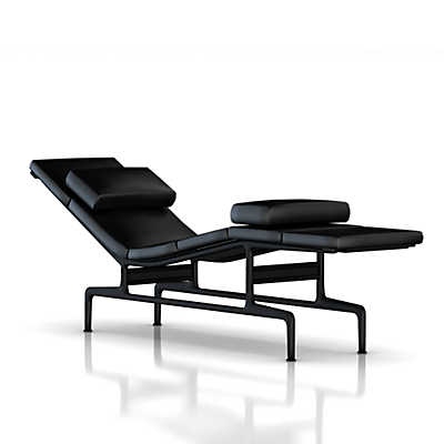 Picture of Herman Miller Eames Chaise