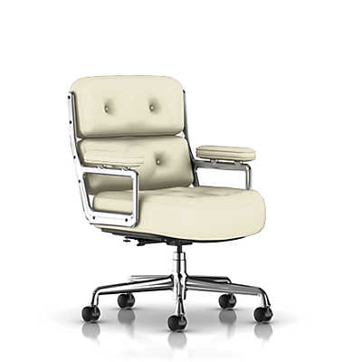 Picture of Eames Executive Work Chair