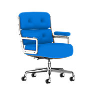 Picture of Eames Executive Work Chair, Fabric