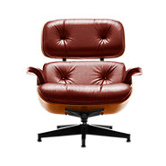 Picture of Eames Lounge, Chair Only