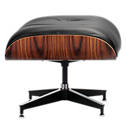 Picture of Eames Ottoman