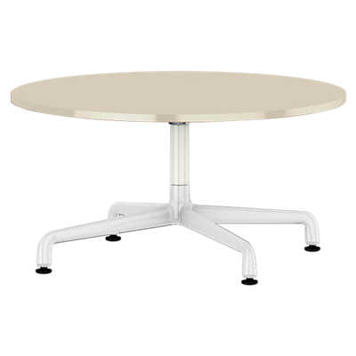 Picture of Eames Coffee Table, Universal Base