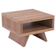 Picture of Monique Side Table