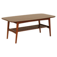 Picture of Carmela Coffee Table