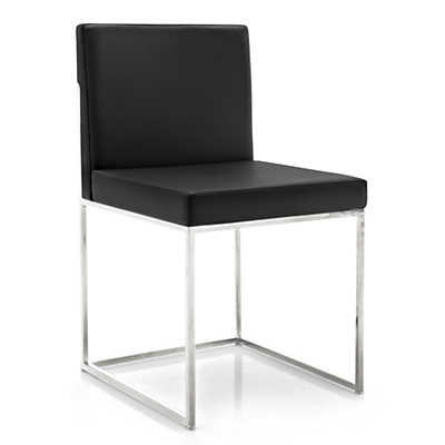Picture of Calligaris Even Plus Chair, Set of 2