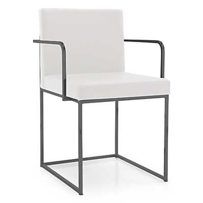 Picture of Calligaris Even Plus Armchair