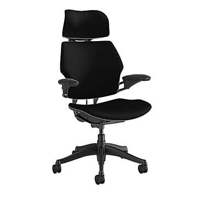 Picture of Freedom Chair with Headrest