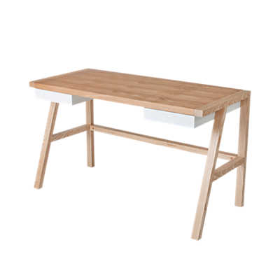 Picture of Finch Desk