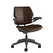 Picture of Freedom Chair, Leather Seat