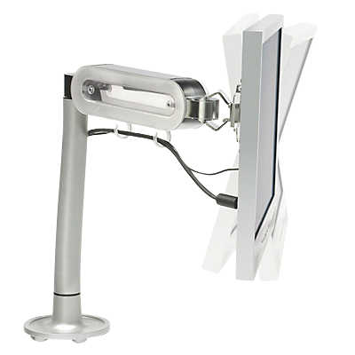 Picture of FYI Clamp Monitor Arm