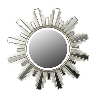 Picture of Francisco Wall Mirror