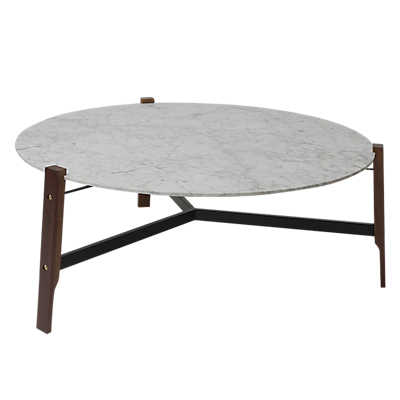 Picture of Free Range Coffee Table