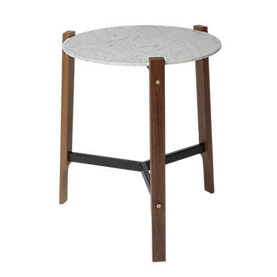 Picture of Free Range Side Table