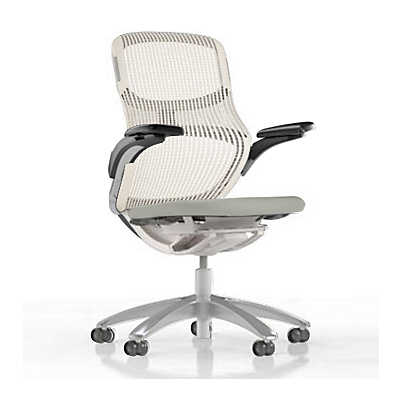 Picture of Knoll Generation Chair
