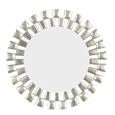 Picture of Gilbert Wall Mirror