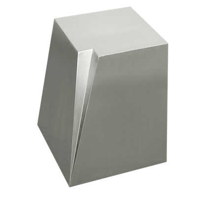 Picture of Glacier End Table
