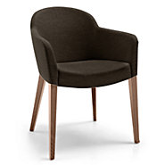 Picture of Calligaris Gossip Chair