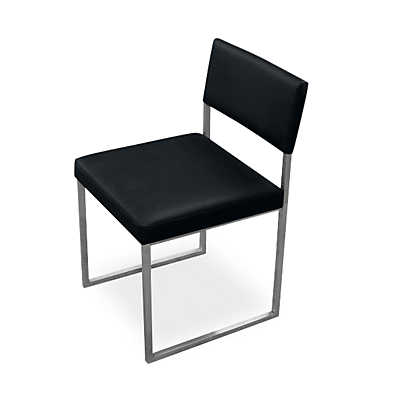 Picture of Graph Chair, Set of 2