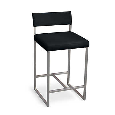 Picture of Graph Counterstool