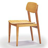 Picture of Currant Dining Chair