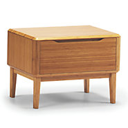 Picture of Currant Nightstand