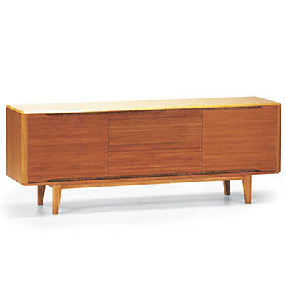 Picture of Currant Sideboard
