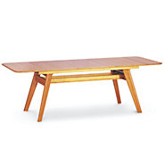 Picture of Currant Extendable Dining Table