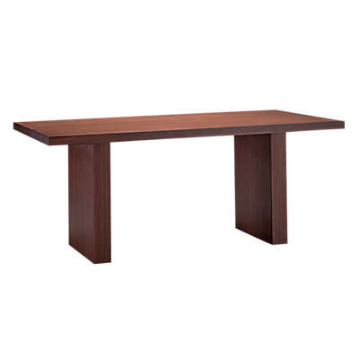 Picture of Hazel Dining Table