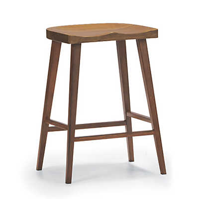 Picture of Salix Stool, Set of 2