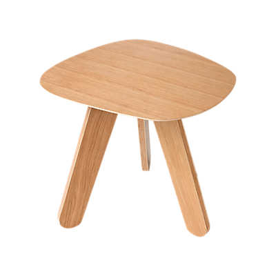 Picture of Cooper End Table