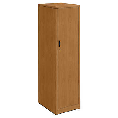 "Picture of 10500 Series 18"" Storage Cabinet 1"