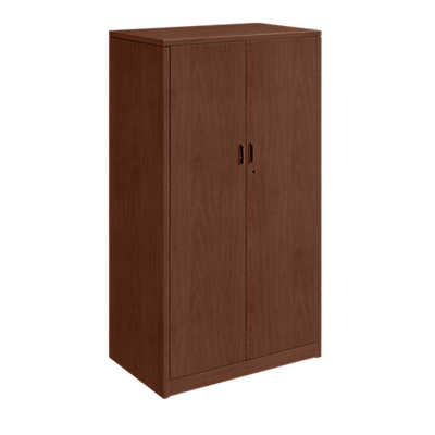 "Picture of 10500 Series 36"" Storage Cabinet 1"