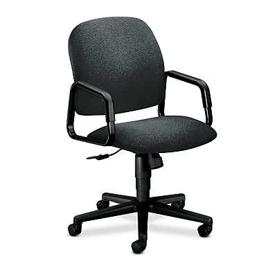Picture of Solutions High Back Chair
