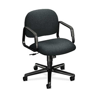 Picture of Solutions Mid Back Chair