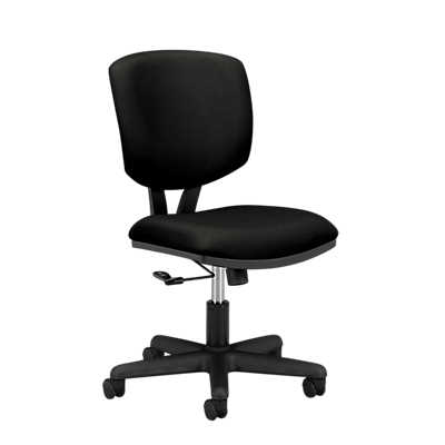 Picture of Volt H5701 Task Chair