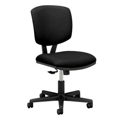 Picture of Volt H5703 Task Chair