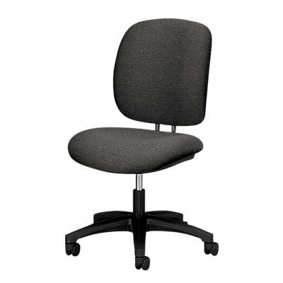 Picture of ComforTask Mid-Back Work Chair