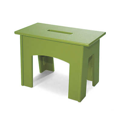 Picture of Handy Stool
