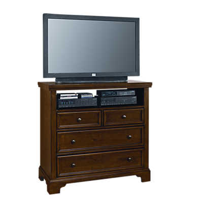 Picture of Hanover Media Chest