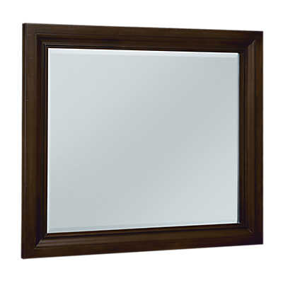 Picture of Hanover Mirror