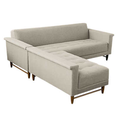 Picture of Harbord Loft Bisectional Sofa