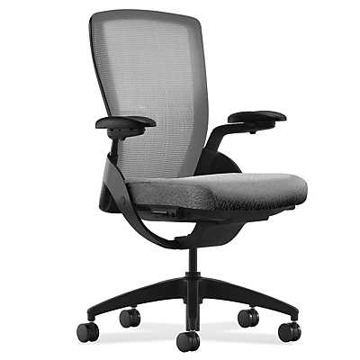 Picture of Ceres Task Chair
