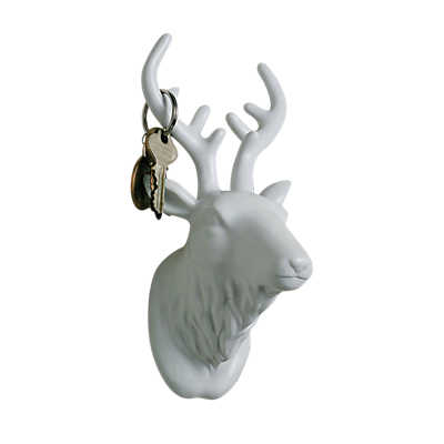 Picture of Warden Key Holder