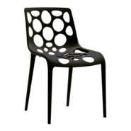 Picture of Calligaris Hero Chair, Set of 4