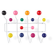 Picture of Herman Miller Eames Hang-It-All