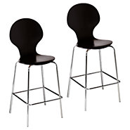 Picture of Conbie Barstools, Set of 2