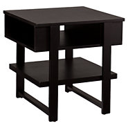 Picture of Cloke End Table