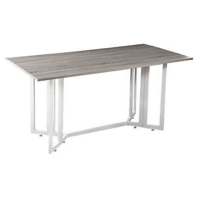 Picture of Driness Drop Leaf Table