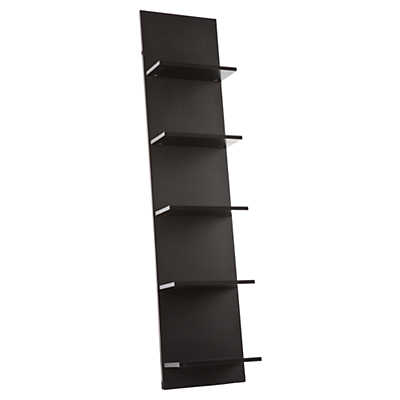 Picture of Zenhe Leaning Shelf